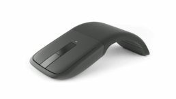 STUCK_Past_Microsoft_Arc_Touch_Mouse_Design_Mechanism_Concept_11