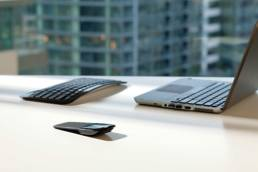 STUCK_Past_Microsoft_Arc_Touch_Mouse_Design_Mechanism_Concept_7