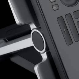 STUCK_Design_Physical_Products_Tech_Wacom_Cintiq_24HD_Thumb