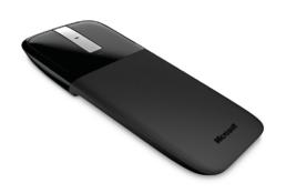 STUCK_Past_Microsoft_Arc_Touch_Mouse_Design_Mechanism_Concept_6a