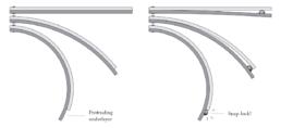 STUCK_Past_Microsoft_Arc_Touch_Mouse_Design_Mechanism_Concept_Bimetallic