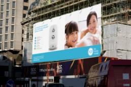 STUCK-Branding-707_Visual_Identity_Billboard_Large_Compressed
