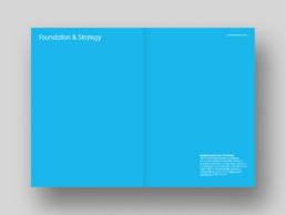 STUCK_707_BrandBook_2